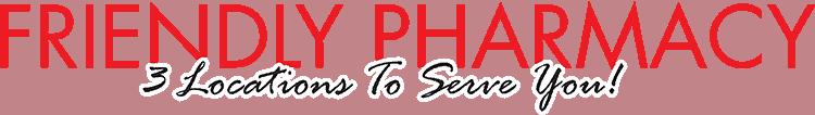 pharm header