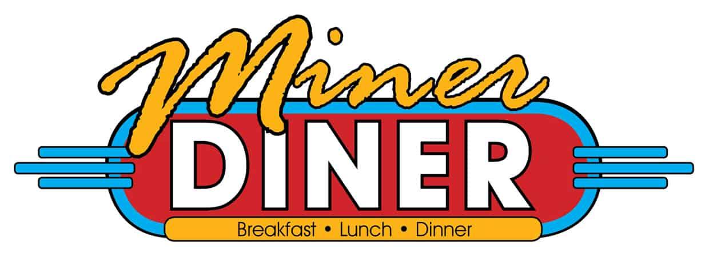 miner-diner-logo2