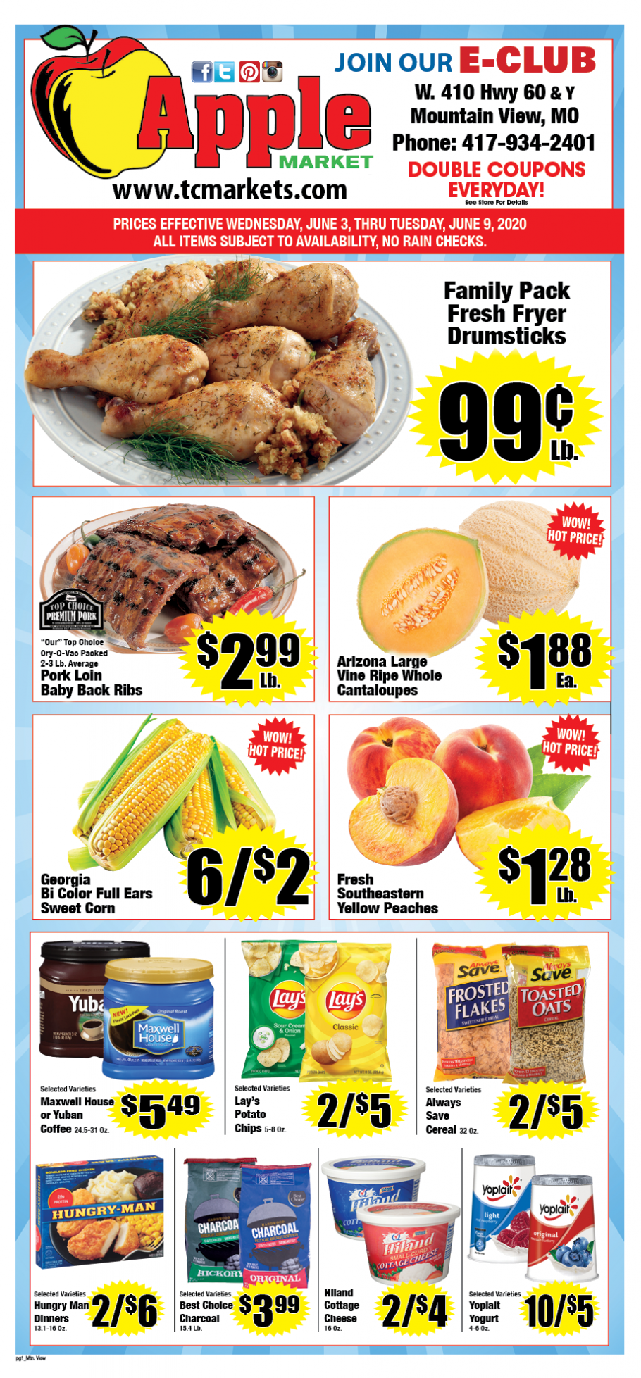 6-3-20 apple market mtn view page 1