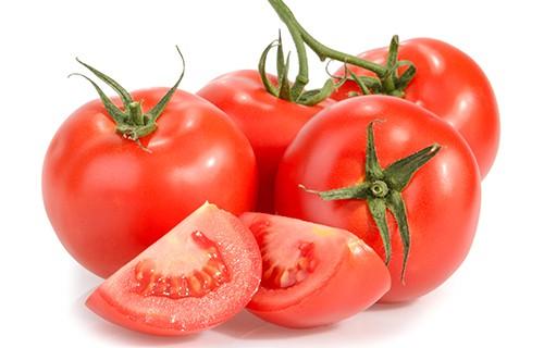 tomatoes-2-