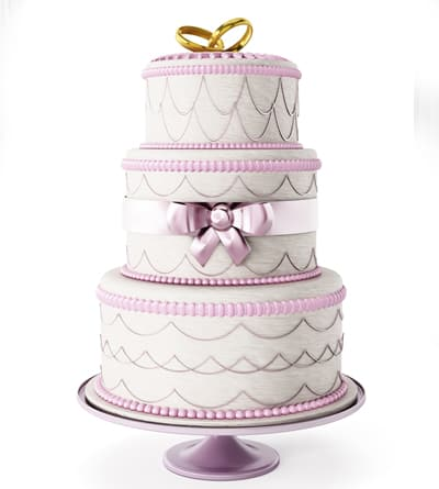 wedding-cake-large-1