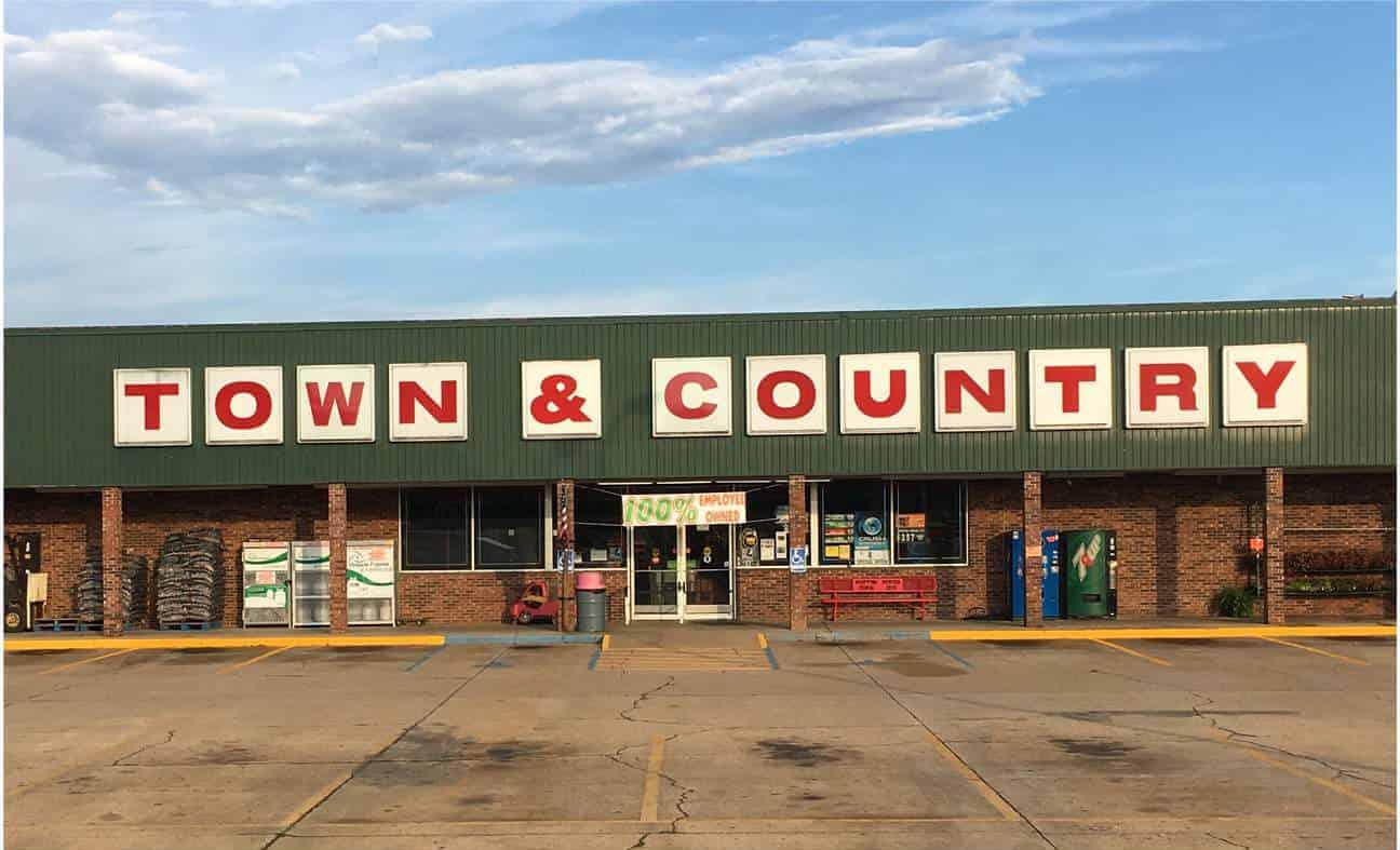 ellington-store-photo-exterior